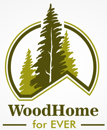 WoodHome for Ever